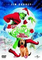 Grinch (DVD)