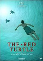 The Red Turtle (2-Disc Special Edition)