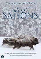 Saisons (DVD)