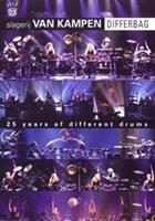 Differbag + CD
