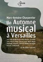 Musical A Versailles