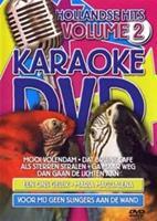 Hollandse Hits Vol.2