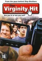 Virginity Hit