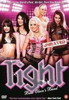 Tight (DVD)
