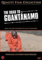 Road to Guantanamo (DVD)