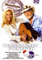 Ben & Carmen Steneker - Homeland