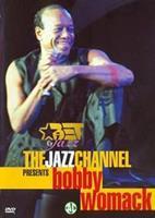 Bobby Womack - Live