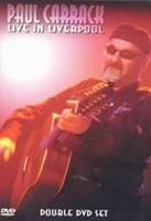 Live In Liverpool -2DVD-