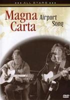 Airport Song