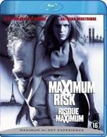 Columbia Pictures Maximum Risk (Buitenlands)