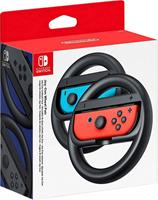 Nintendo Switch Joy-Con Wheels (Pair)
