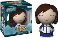 Funko Bioshock Infinite Dorbz: Elizabeth