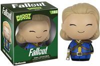 Funko Fallout Dorbz: Female Lone Wanderer
