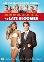 Late bloomer (DVD)