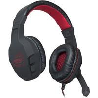 Speedlink Martius Stereo Gaming Headset (Zwart)