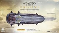 Ubisoft Assassin?s Creed® Origins: Het eerste verborgen mes
