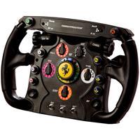 thrustmaster Ferrari F1 add-on