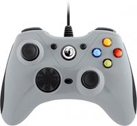 Big Ben Nacon GC-100 Wired Controller (Grey)