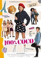100% coco (DVD)