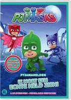 PJ Masks (Pyjamahelden) - Seizoen 1 deel 1 (DVD)