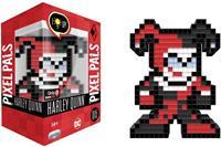PDP DC - Harley Quinn #15