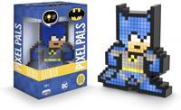 PDP Pixel Pals - Batman