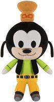 Funko Kingdom Hearts Plushies: Goofy