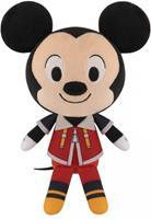Funko Kingdom Hearts Plushies: Mickey