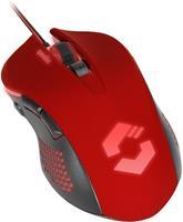 Speedlink Torn Gaming Mouse (Red)