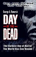 Day of the dead - Bloodline (Blu-ray)