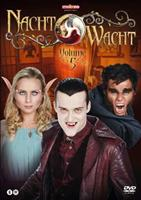 DVD -  vol. 5