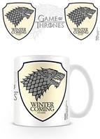 Pyramid International Game of Thrones Mug Stark