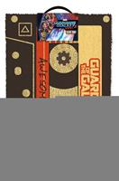 Pyramid International Guardians of the Galaxy Vol. 2 Doormat Awesome Mix 40 x 60 cm