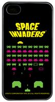 50Fifty Space Invaders iPhone Cover