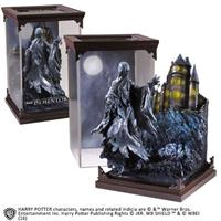 Noble Collection Harry Potter Magical Creatures Diorama Dementor 19 cm