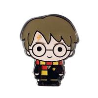 Carat Shop, The Harry Potter Cutie Collection Pin Badge Harry Potter