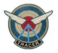 Gaya Entertainment Overwatch Patch Tracer