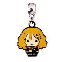 Carat Shop, The Harry Potter Cutie Collection Charm Hermione Granger (silver plated)