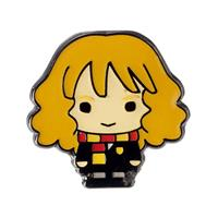 Carat Shop, The Harry Potter Cutie Collection Pin Badge Hermione Granger
