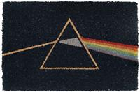 Pink Floyd The Dark Side Of The Moon (Fussmatte)