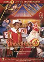 Sinterklaas 4 - Het Raadsel Van 5 December