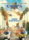 Warner Bros CHiPS: Law and Disorder (Includes Digital Download)
