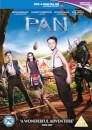 Warner Bros Pan