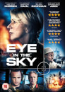 Entertainment One Eye in the Sky