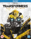 Paramount Home Entertainment Transformers 3: Dark Of The Moon