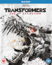 Paramount Home Entertainment Transformers 4: Age Of Extinction