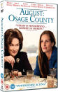 EIV August: Osage County