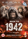 BFI Back to 1942