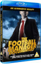 Signature Entertainment An Alternative Reality: The Football Manager Documentary