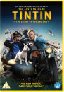 Paramount Home Entertainment The Adventures of Tintin - The Secret of the Unicorn Uplay Key GLOBAL